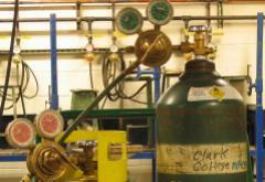 gas_cylinders.jpg