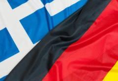 The Euro Zone Has Failed Both Politically and Economically