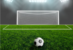 goal1.PNG