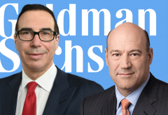 goldman guys.png