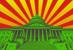 green capitol.png