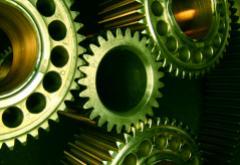 green_gears.jpg