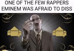 hayek rap meme.jpg