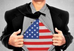 Trust Us, We've Superheroes
