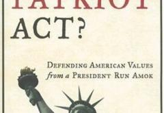 how-would-a-patriot-act