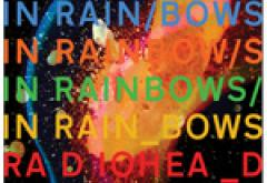 in-rainbows_raidohead