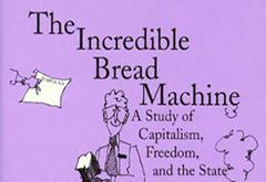 incredible_bread_machine