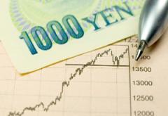 Daily 1000 Yen