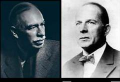 keynes-and-garrett