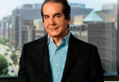 krauthammer.PNG
