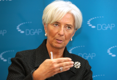 lagarde.PNG