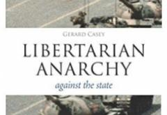 libertarian_anarchy_casey.jpg