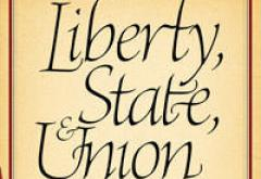 liberty_state_and_union_bassani.jpg