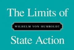 limimts_of_state_action_humboldt.jpg