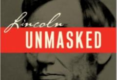 lincoln_unmasked-Dilorenzo.jpg