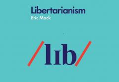 mack_libertarian.png