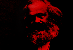 marx small.png