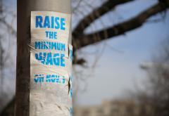 minimum wage.jpg