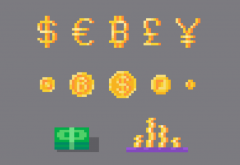 money pixle.png