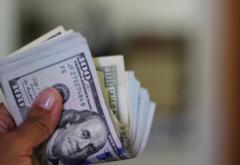 money1_7.PNG