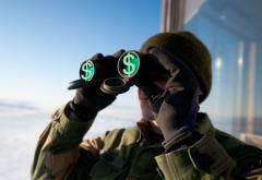 money_binoculars.jpg