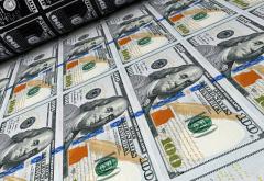 moneyprinting1.PNG