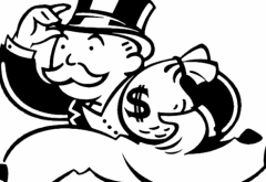 monopoly-guy.png