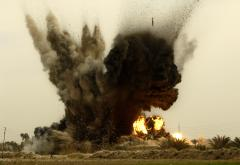 munition_explosions_in_Iraq.jpg