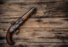 musket1.JPG
