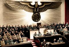 nazis1.PNG