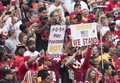 nfl fans protest.jpg