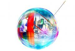 nick-bilton-technology-bubble-new-establishment.jpg