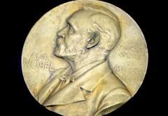nobel-prize-1356450_960_720.jpg