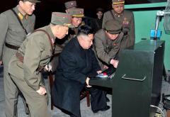 north-korea-kim-jong-un-computer.jpg