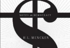 notes on democracy_mencken.jpg