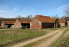 old_brick_barns.jpg