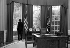oval office shadow.jpg