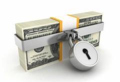War on Money
