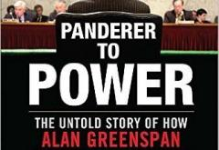 panderer_to_power_sheehan.jpg