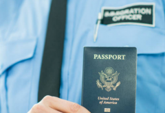 passport1_1.PNG