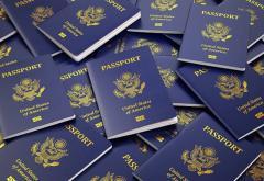 passports.JPG