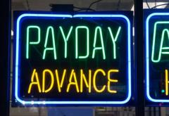 payday1.JPG