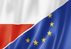 Poland, Free Markets, and the Eurozone