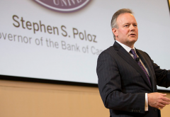 poloz.PNG