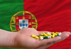 portugal2_0.jpg