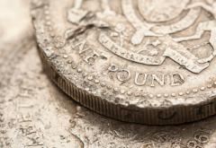 pound1.PNG