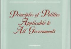 principles_of_politics_constant.jpg