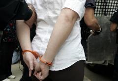prisoner1_0.PNG