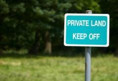 private2_0.jpg