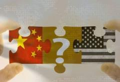 How Beijing and the West Work Together to Manipulate the Global Currency War